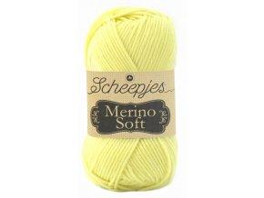 Merino Soft 648