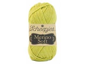 Merino Soft 629
