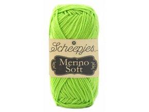 Merino Soft 646