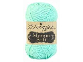 Merino Soft 628
