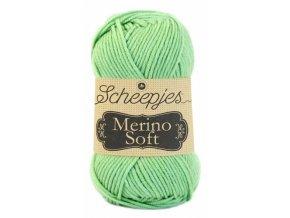Merino Soft 625