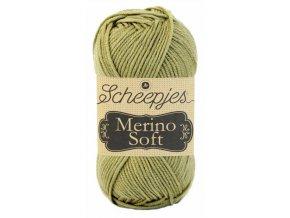 Merino Soft 624