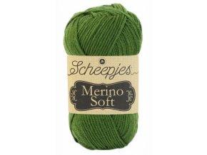 Merino Soft 627