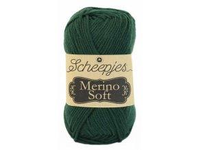 Merino Soft 631