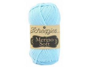 Merino Soft 614