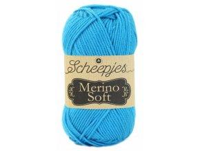 Merino Soft 615