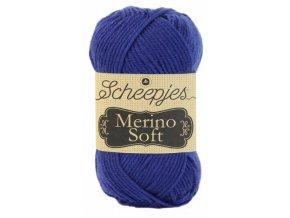 Merino Soft 616