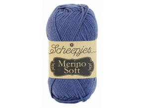 Merino Soft 612