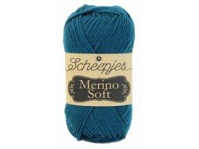 Merino Soft 643