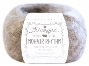 Mohair Rhythm 674