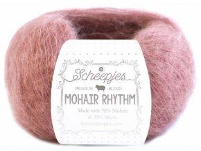 Mohair Rhythm 673
