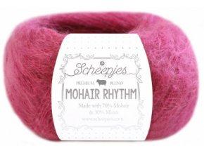 Mohair Rhythm 686
