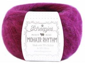 Mohair Rhythm 687