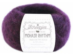Mohair Rhythm 682