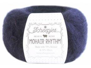 Mohair Rhythm 681