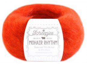 Mohair Rhythm 689