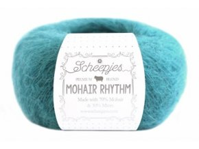 Mohair Rhythm 679