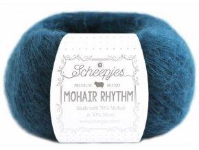 Mohair Rhythm 677