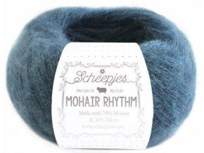 Mohair Rhythm 676