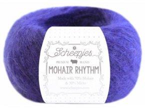 Mohair Rhythm 680