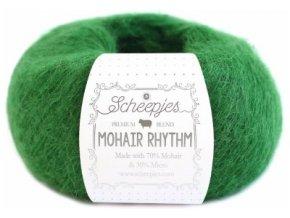 Mohair Rhythm 678