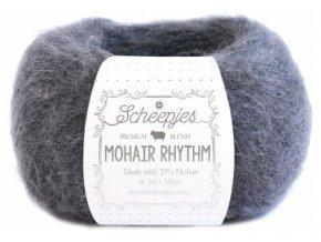 Mohair Rhythm 685