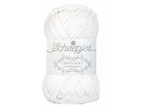 Linen Soft 630