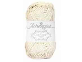 Linen Soft 616