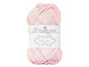 Linen Soft 628