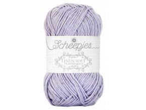 Linen Soft 624