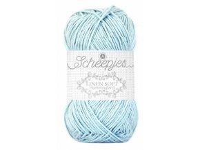 Linen Soft 629