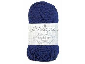 Linen Soft 611