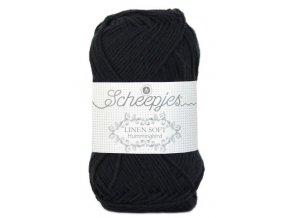 Linen Soft 632 1