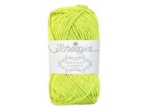 Linen Soft 631 1