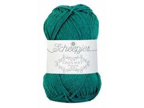 Linen Soft 608