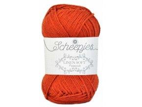 Linen Soft 609
