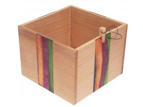 Signature Yarn Box 35010 2 ml