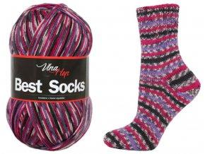 vyr 4922prize best socks 10046 kp