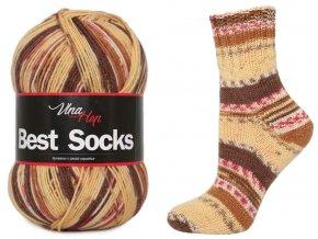 vyr 4926prize best socks 10130 kp