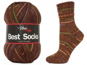 vyr 4928prize best socks 10178 kp