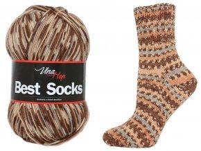 vyr 4930prize best socks 10224 kp