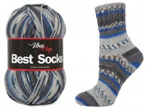 vyr 4934prize best socks 10253 kp