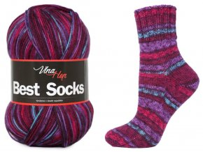 vyr 4940prize best socks 10308 kp