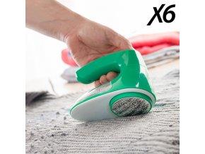 elektricky odstranovac zmolku x6 bobble remover (6)