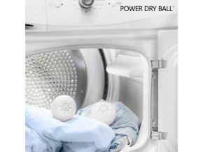 vlnene micky do susicky power dry ball 2 kusy (1)
