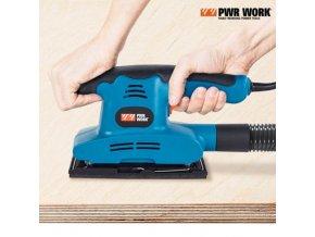 elektricka bruska pwr work (2)
