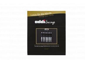 6457 addiSwing Garnhkelnadel Verpackung sRGB