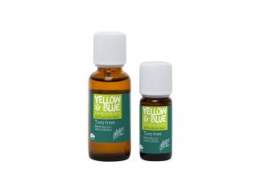 silice tea tree 10 ml 02150 01 bile vari w