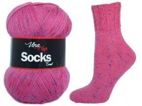 vyr 5493prize socks tweed 6037 kp