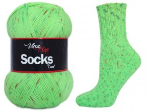 vyr 5496prize socks tweed 6155 kp